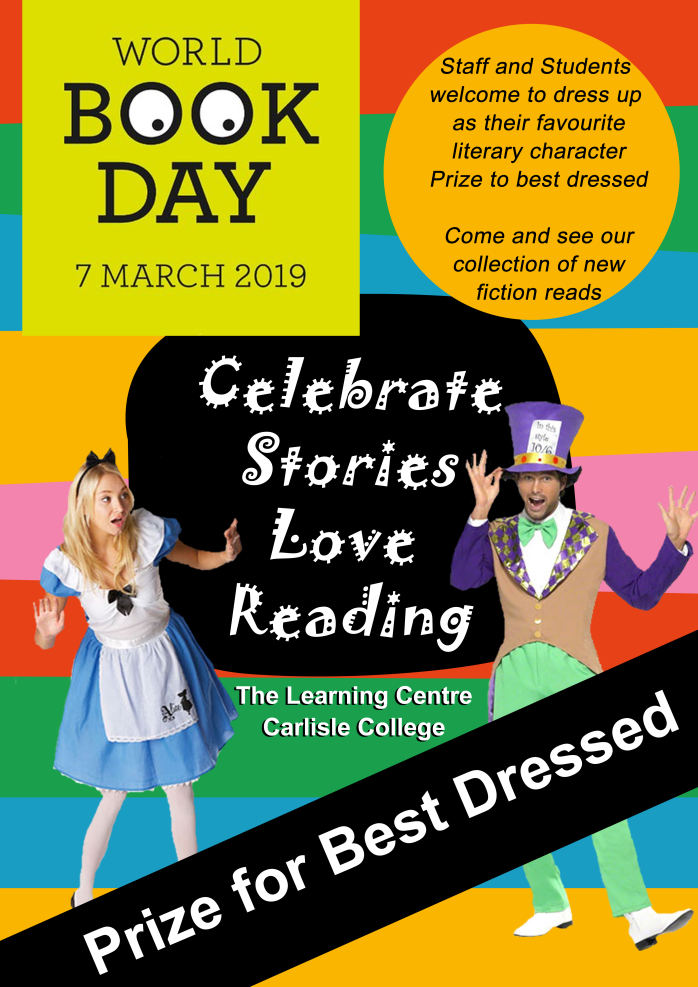 World Book Day 2019.fw.png